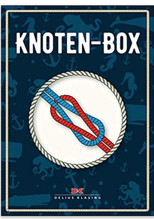 Knoten Box